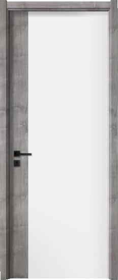 SX-7103-SX-7103