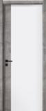 SX-7103 -SX-7103
