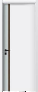 SX-7105 -SX-7105