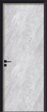 SX-6507 -SX-6507