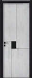 SX-7109 -SX-7109