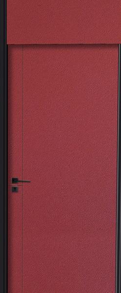 SX-7801-SX-7801