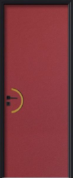 SX-7101-SX-7101