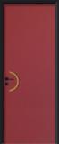 SX-7101 -SX-7101