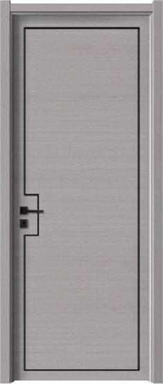 SX-6505-SX-6505
