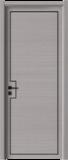 SX-6505 -SX-6505