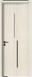 SX-6103 -SX-6103