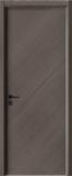 SX-6502 -SX-6502
