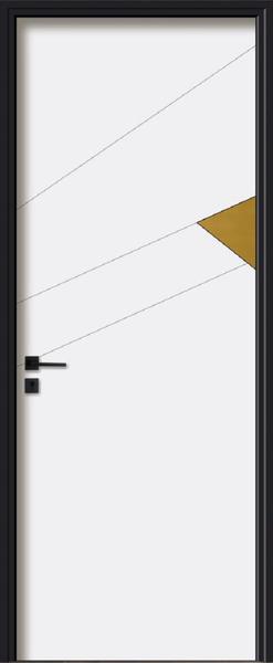 SX-7108-SX-7108