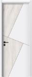 SX-7806 -SX-7806