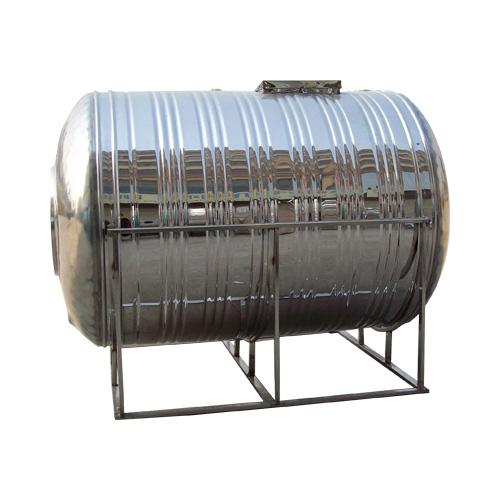 卧式家用不锈钢水箱