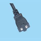 世界各国认证电源线 -YK-100C