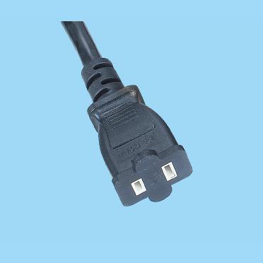 世界各国认证电源线-YK-100C