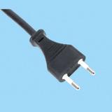 世界各国认证电源线 -YK-006