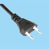 世界各国认证电源线 -YK-50(YK-56)