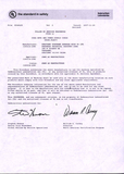 美国UL认证