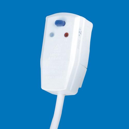 电热水龙头专用线-SD-001