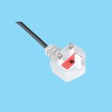 世界各国认证电源线 -KD-368