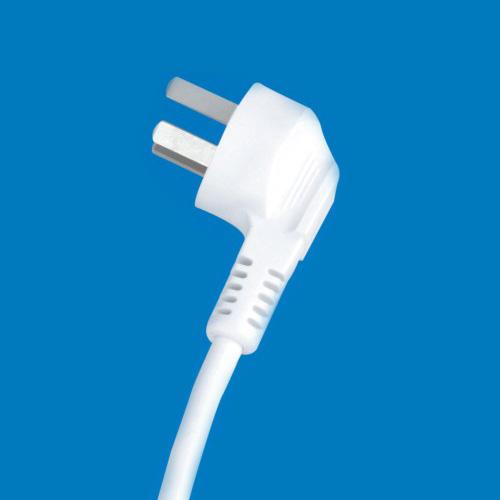电热水龙头专用线-SD-003