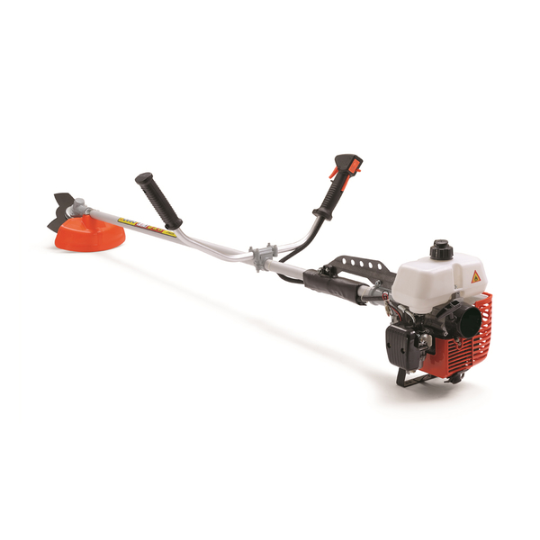 Brush Cutter SL-CG328