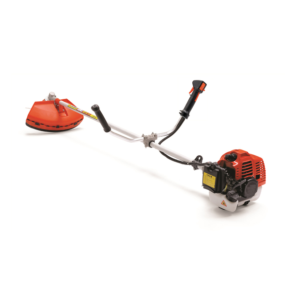 Brush Cutter SL-TB430