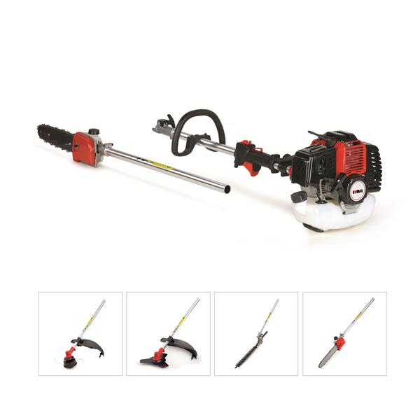 Multifunction Tools SL-MTTL430