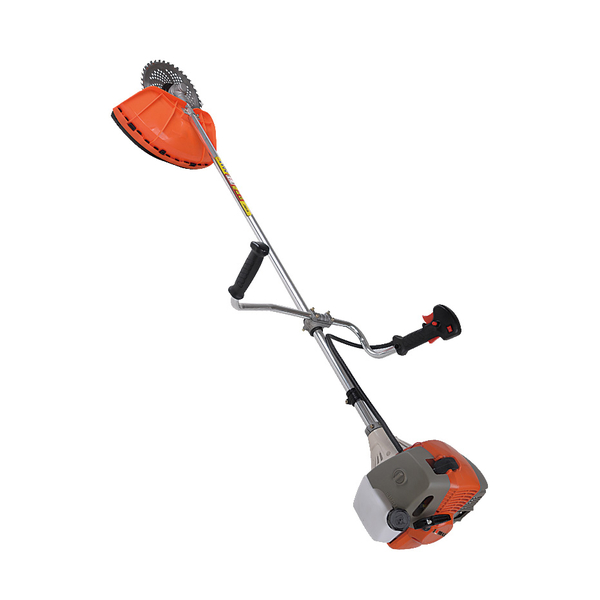 Brush Cutter SL-HS430