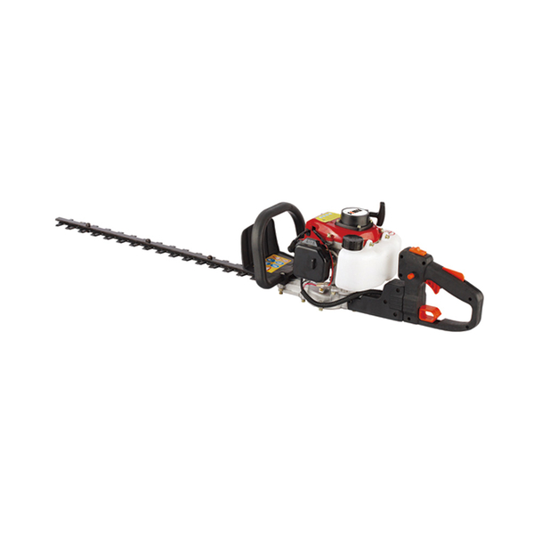 Hedge Trimmer SL-HT230A