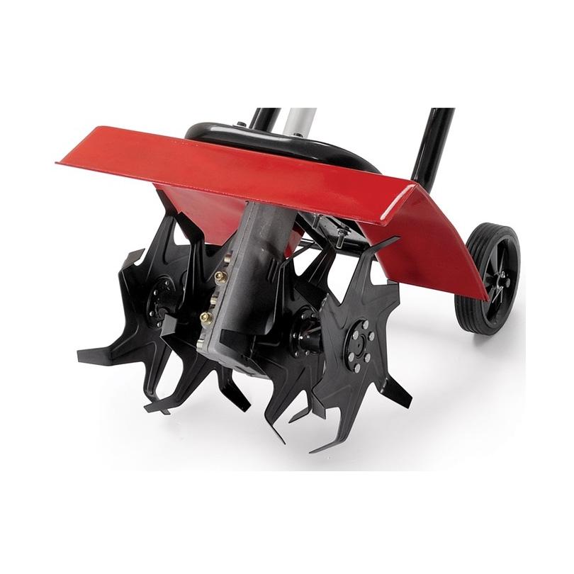 Mini Tiller SL-TR430