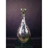 艺术瓶饰-21 -SS-919