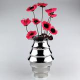 工艺花瓶-5 -SG-804