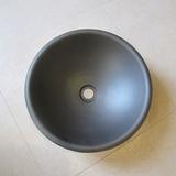盥洗盆-47 -SG-247