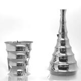 工艺花瓶-20 -SG-819