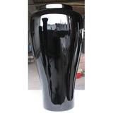 艺术瓶饰-30 -SS-928