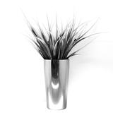 工艺花瓶-35 -SG-834