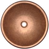 盥洗盆-59 -SG-259