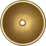 盥洗盆-65 -SG-265