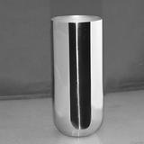工艺花瓶-34 -SG-833