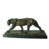 铜雕塑-1-104 -SS-205