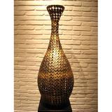 艺术瓶饰-20 -SS-918
