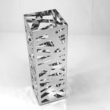 工艺花瓶-32 -SG-831