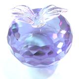 水晶-49 -SS-550