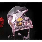 水晶-19 -SS-520