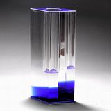 水晶-27 -SS-528
