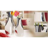 工艺花瓶-2 -SG-801