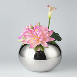 工艺花瓶-9 -SG-808