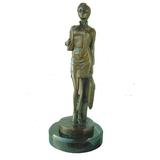 铜雕塑-1-94 -SS-195
