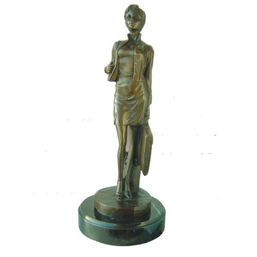 铜雕塑-1-94-SS-195