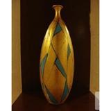 艺术瓶饰-4-SS-904