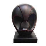 铜雕塑-1-36 -SS-136